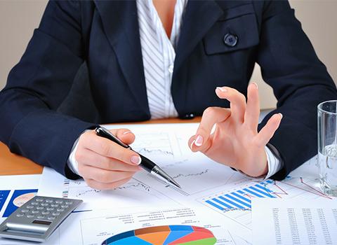 Комплексные юридические услуги: Банкротство
