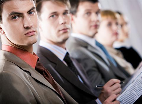 Арбитражные юристы в Саратове