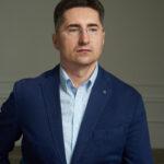 Юрист по экономическим спорам в Саратове Андрей Ларин