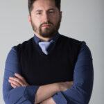 Юрист по спорам с ФАС Андрей Ларин
