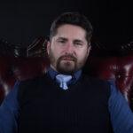 Юрист по защите авторских прав в Саратове Андрей Ларин