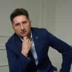 Андрей Ларин юрист - признание право собственности