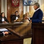 Гражданское и арбитражное судопроизводство: возможно ли сближение?
