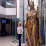Арбитражный суд республики Татарстан переехал