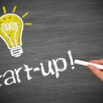 Судебный спор стартапа и инвестора