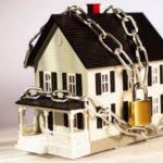 Как уговорить суд наложить арест на имущество должника?