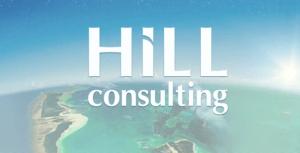 hill consulting - консультации по оффшорам