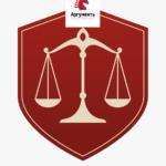 Адвокатская контора Саратов