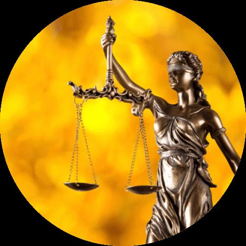 Дополнительная апелляционная жалоба по уголовному делу