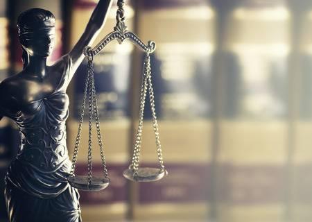 Отменить судебное решение из за ошибки