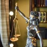 Помощь юриста и адвоката Саратов