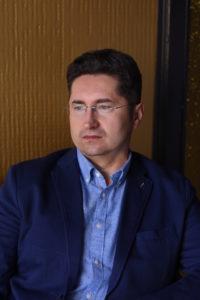 Андрей Ларин юрист по лишению родительских прав в Саратове
