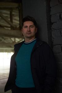 Юрист по взысканию компенсации за отпуск Андрей Ларин