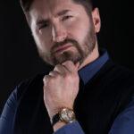 Возмещение ущерба в Саратове юрист Андрей Ларин