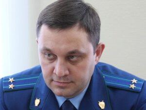Андрей Пригаров